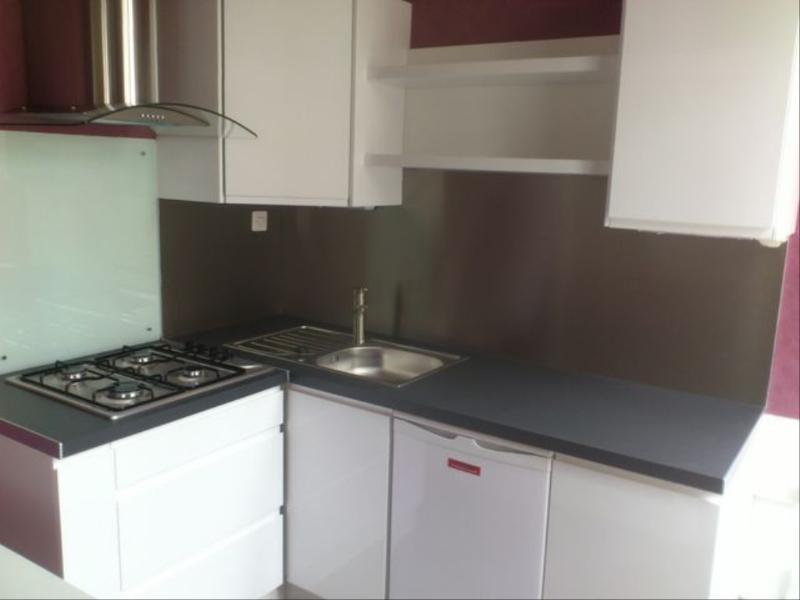 Rental apartment Vichy 405€ CC - Picture 5