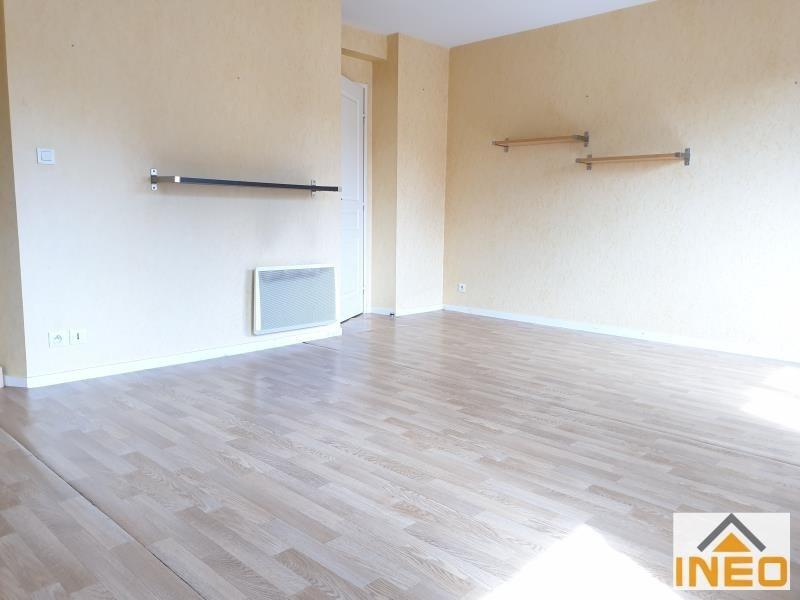 Vente appartement Montfort 128400€ - Photo 3