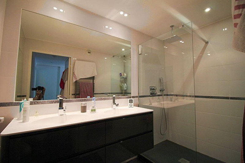 Sale apartment Nice 266000€ - Picture 4