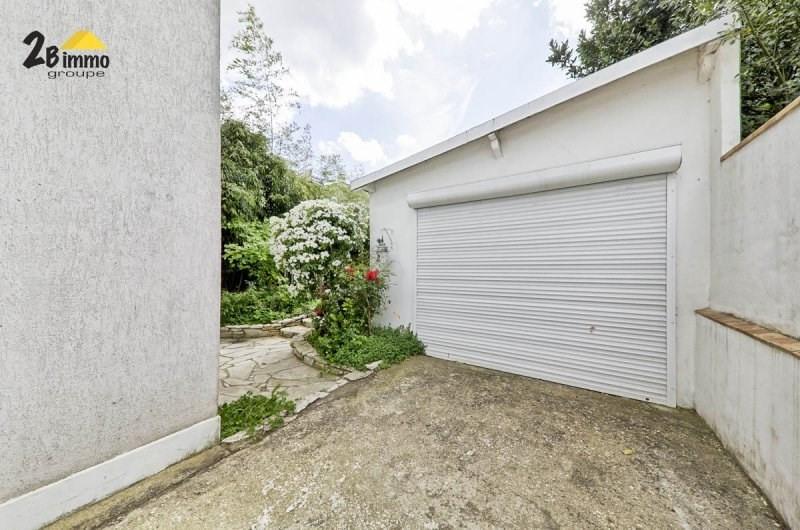 Vente maison / villa Orly 620000€ - Photo 19
