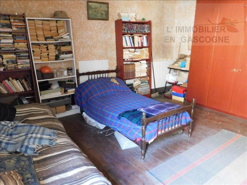 Revenda casa Auch 90000€ - Fotografia 6