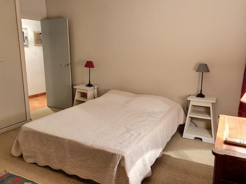Sale apartment Avignon 330000€ - Picture 11