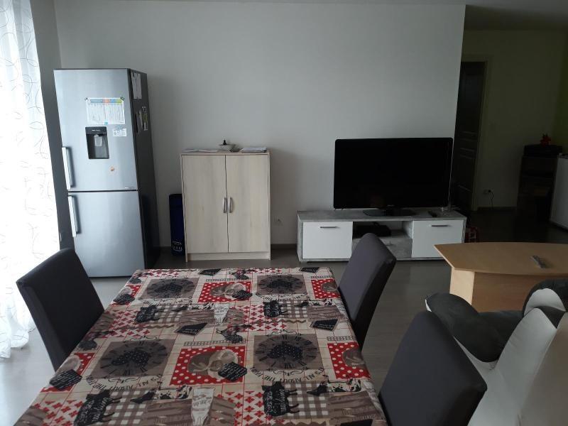 Location appartement Erstein 668€ CC - Photo 3