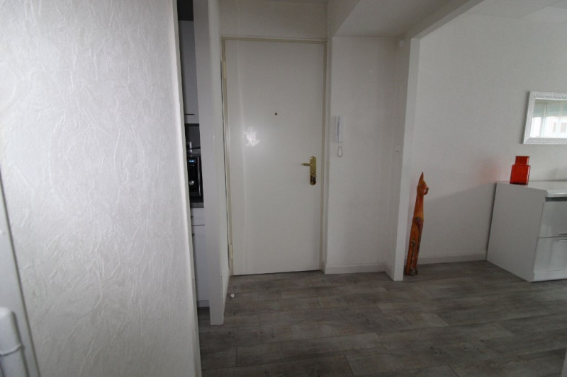 Vente appartement Hyeres 171 200€ - Photo 7