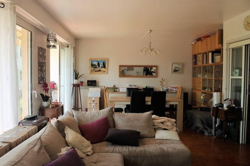 Продажa квартирa Chambourcy 360000€ - Фото 2