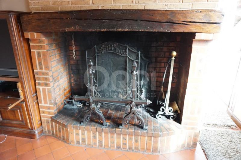 Sale house / villa Les andelys 231000€ - Picture 4