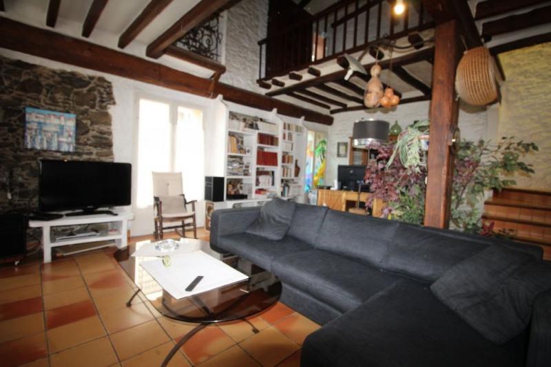 Vente maison / villa Banyuls sur mer 419000€ - Photo 5