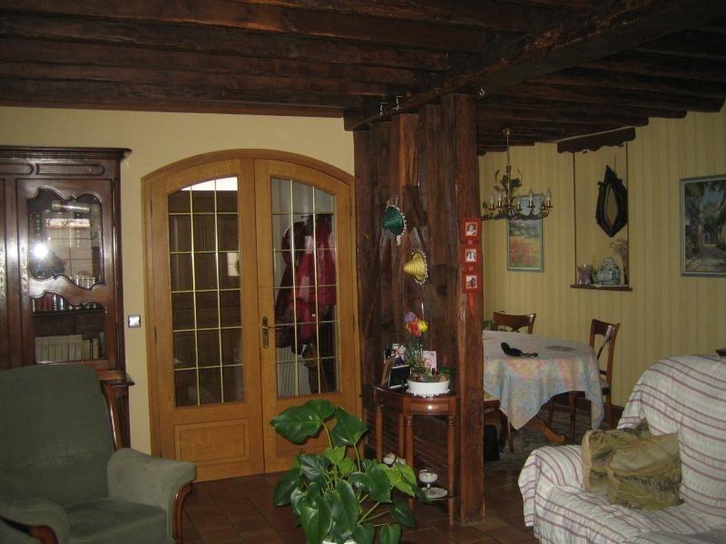 Vente maison / villa Orleans 479850€ - Photo 5