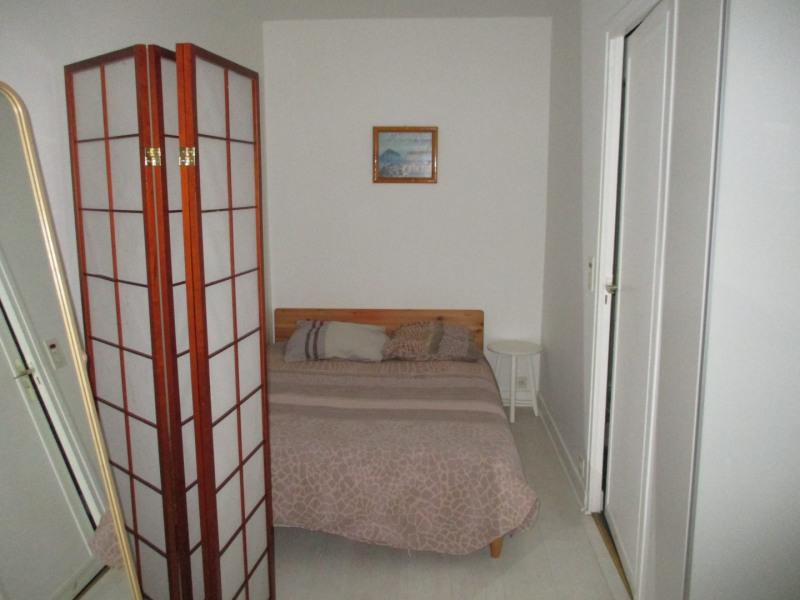Location appartement Paris 11ème 1350€ CC - Photo 4