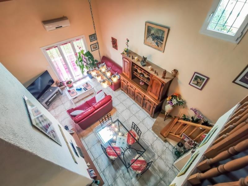 Sale house / villa St maximin la ste baume 381600€ - Picture 4