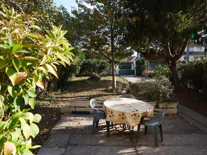 Vendita casa St leu la foret 399360€ - Fotografia 3
