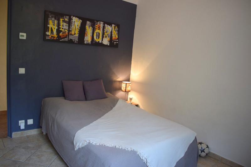 Revenda residencial de prestígio casa Montauroux 730000€ - Fotografia 24