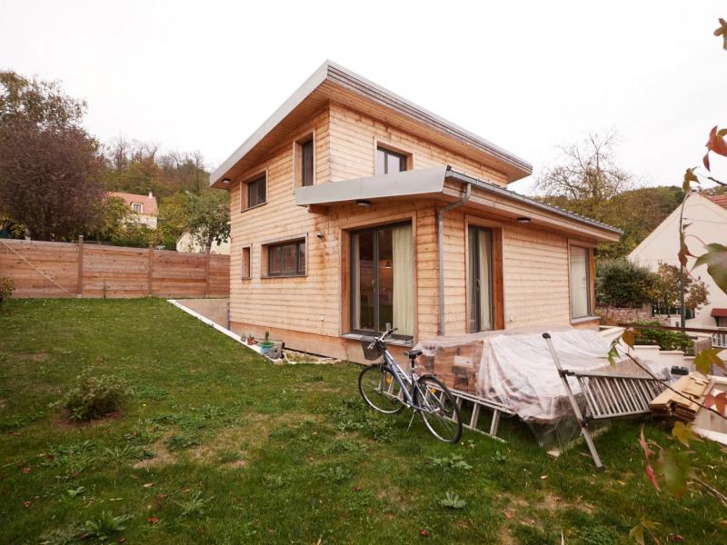 Vente maison / villa St leu la foret 520000€ - Photo 15