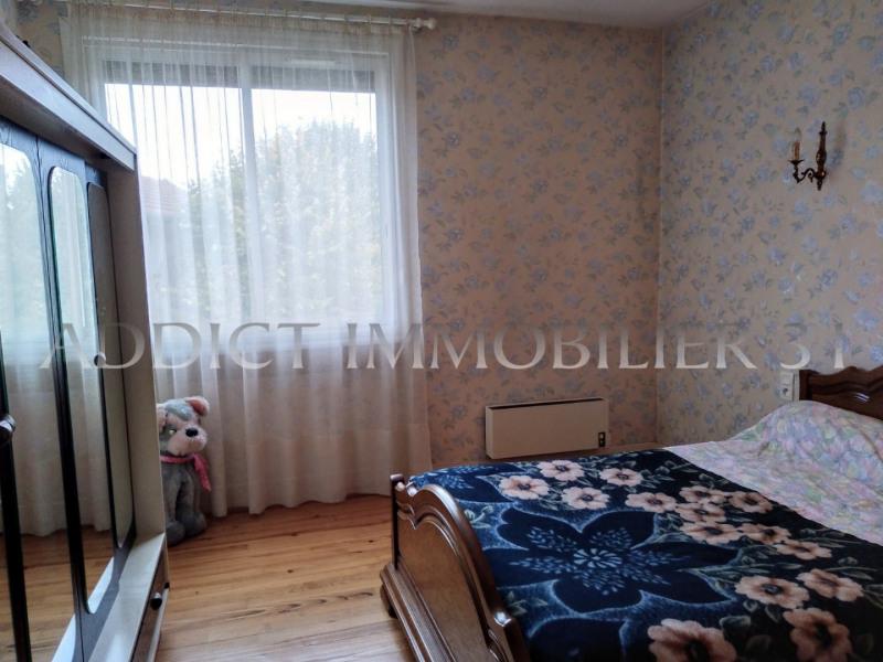 Vente maison / villa Graulhet 147000€ - Photo 7