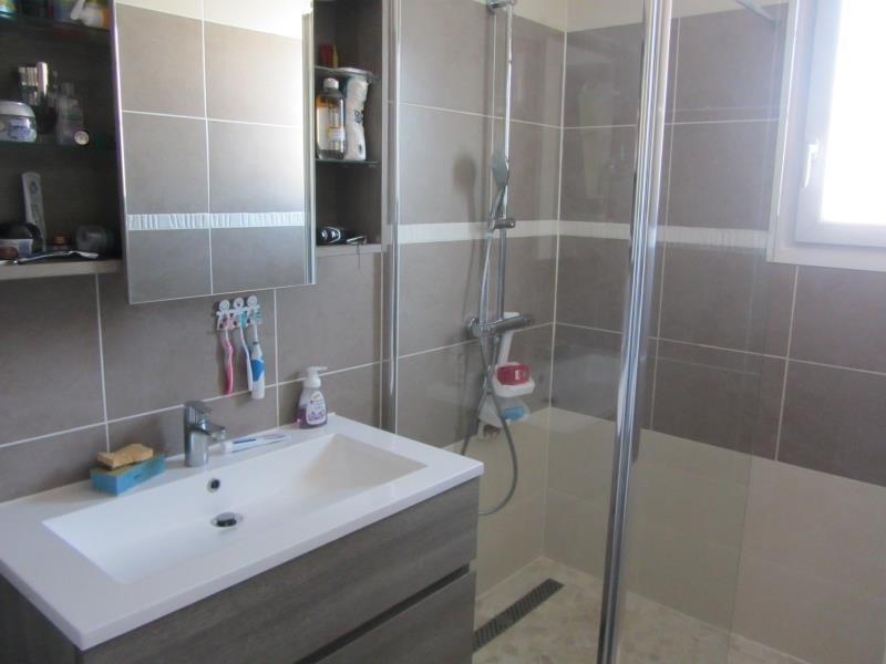 Vente maison / villa Proche cormeilles en vexin 324975€ - Photo 9