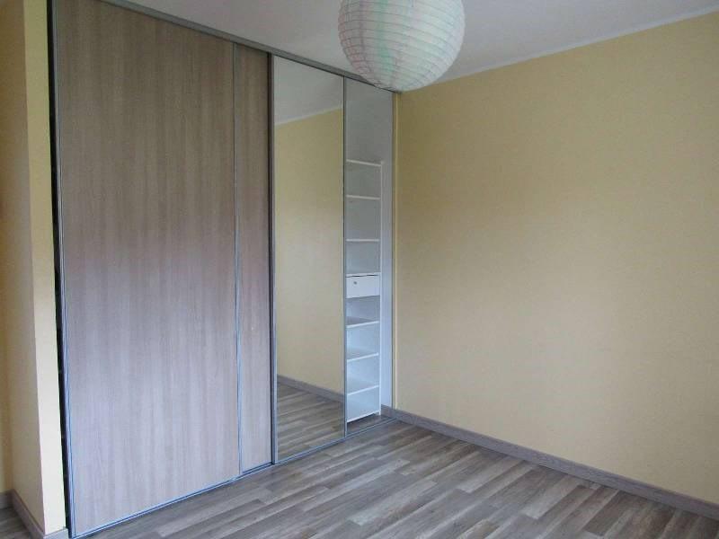 Sale house / villa Briatexte 220000€ - Picture 7