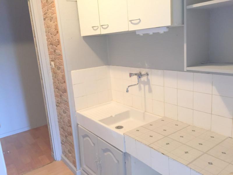 Sale apartment Aix en provence 80000€ - Picture 6