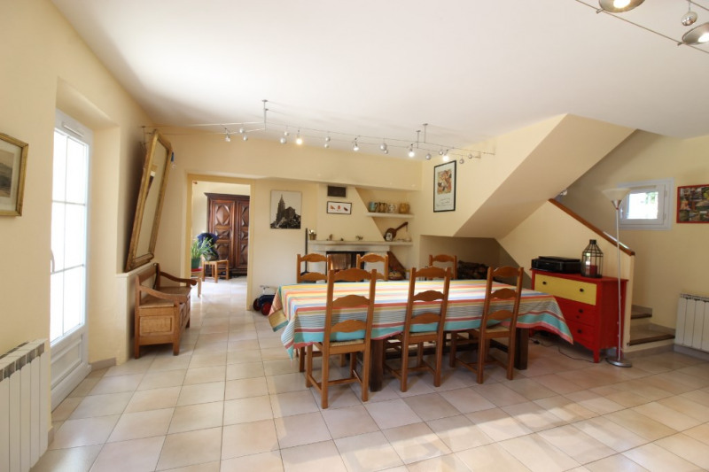 Immobile residenziali di prestigio casa Hyeres 730000€ - Fotografia 5