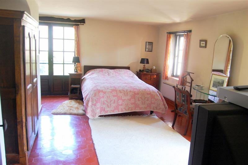 Deluxe sale house / villa Seillans 1300000€ - Picture 26