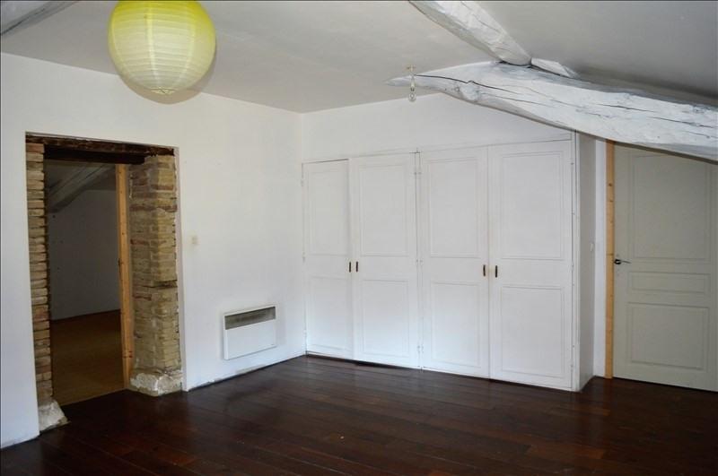 Sale house / villa Grisolles 249100€ - Picture 3