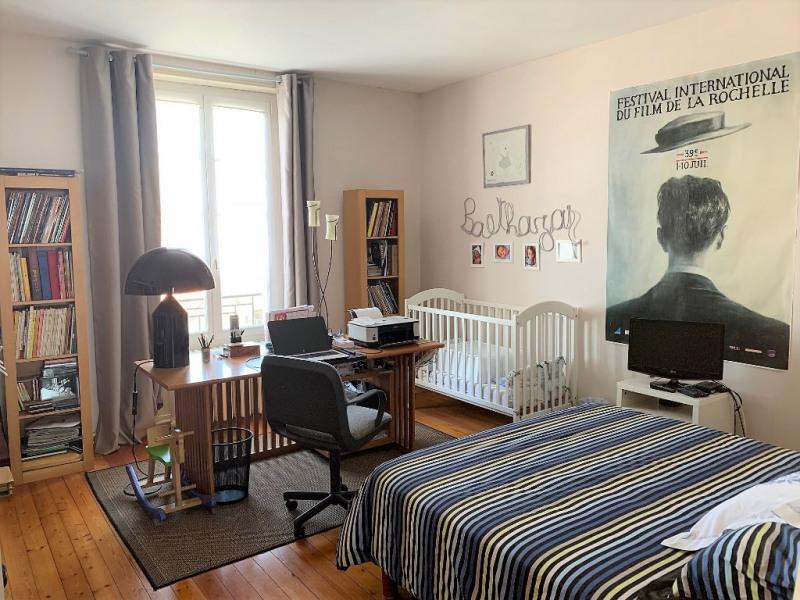 Vente de prestige maison / villa La rochelle 854000€ - Photo 8