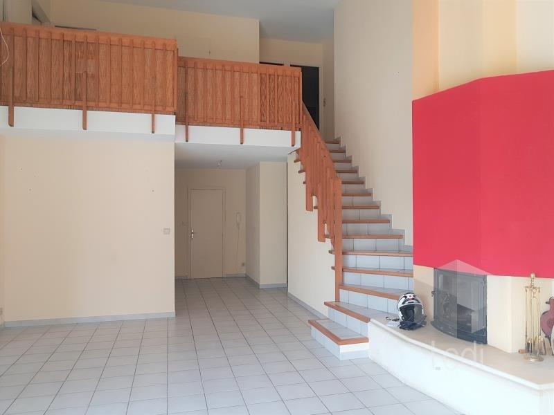 Vente maison / villa Pierrelatte 280000€ - Photo 5