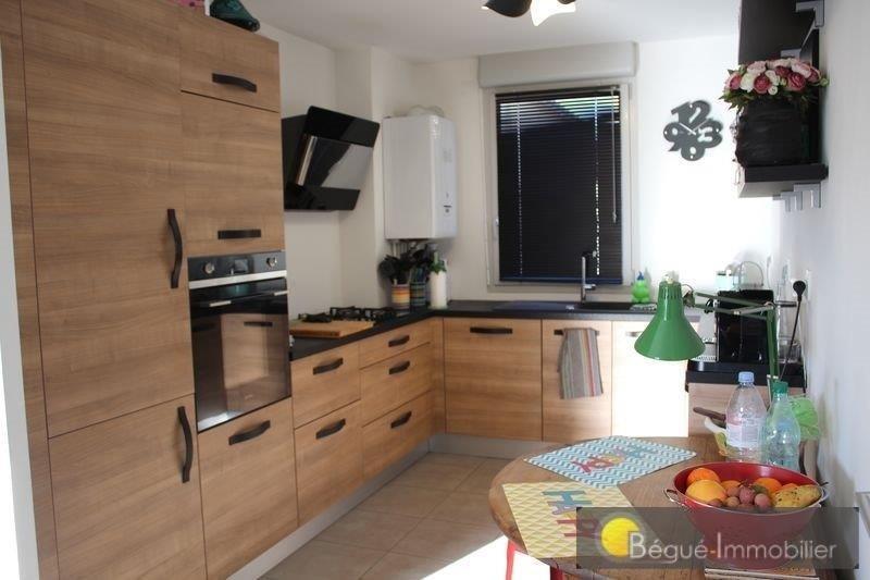 Vente maison / villa Brax 275000€ - Photo 3