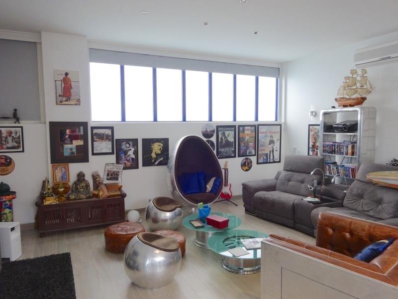 Sale house / villa Brunstatt 440000€ - Picture 6