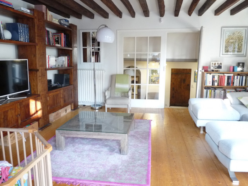 Sale house / villa Noisy-le-roi 730 000€ - Picture 6