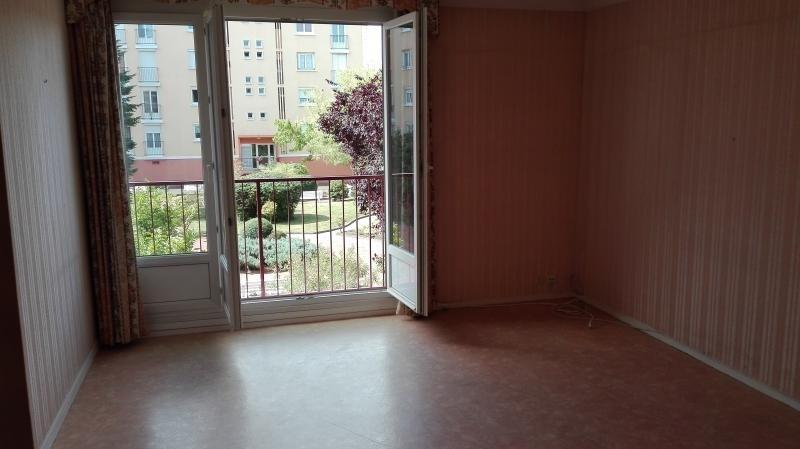 Vente appartement Le mans 68900€ - Photo 2