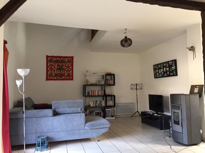 Vente maison / villa La ferte sous jouarre 161000€ - Photo 3