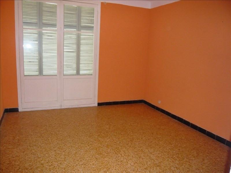Vente appartement Vico 72000€ - Photo 6