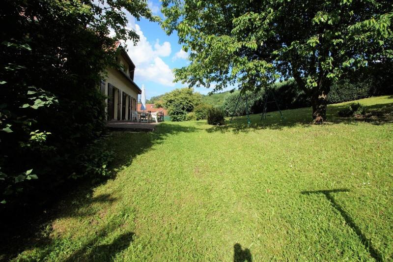Verkoop  huis Firminy 262500€ - Foto 3
