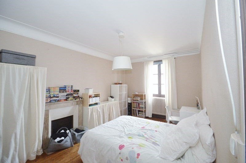 Vente appartement Nantes 202 000€ - Photo 3