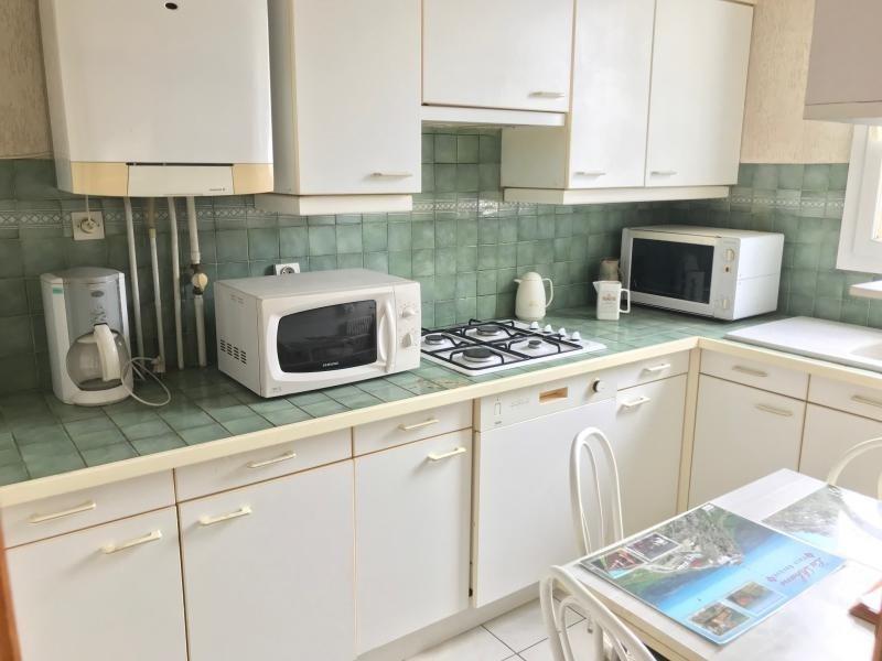 Vente appartement Royan 253200€ - Photo 5