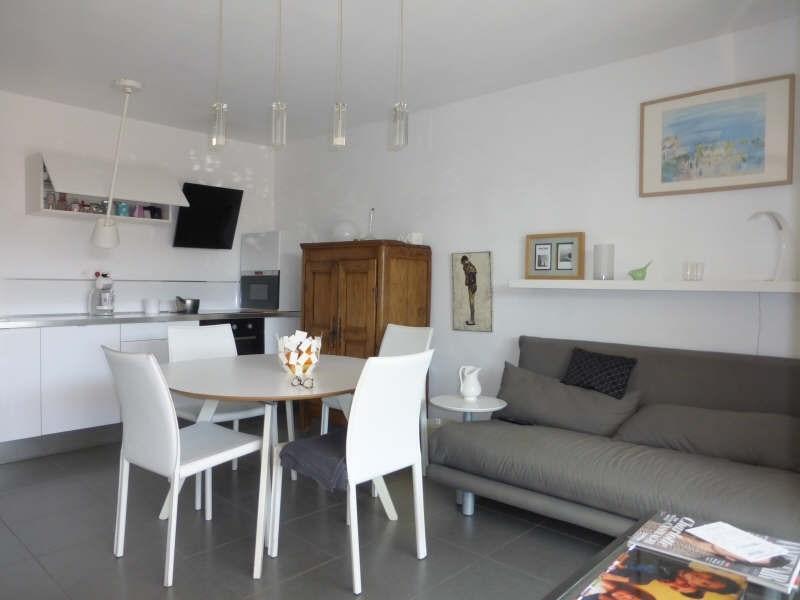 Sale apartment La valette du var 205000€ - Picture 2
