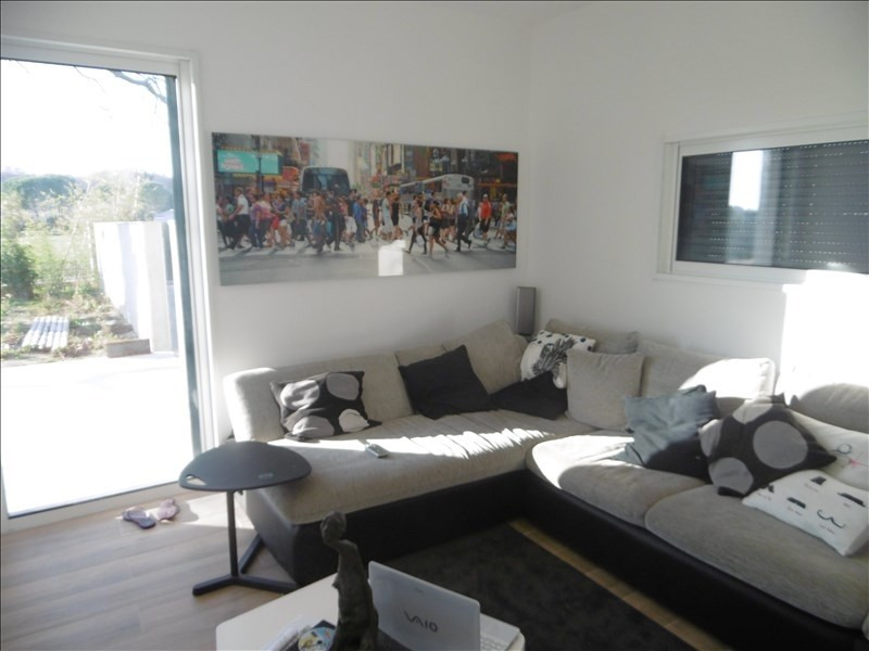 Vente maison / villa Montelimar 530 000€ - Photo 3