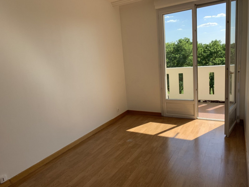 Sale apartment Drancy 174 000€ - Picture 8