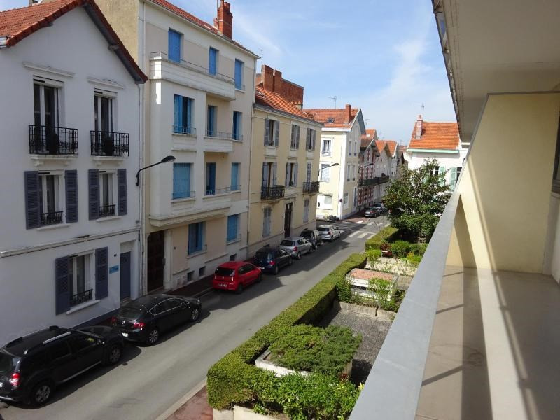 Rental apartment Vichy 770€ CC - Picture 7