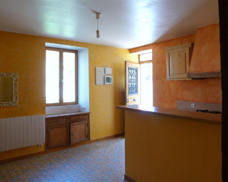 Vente maison / villa Sivry courtry 178 000€ - Photo 3