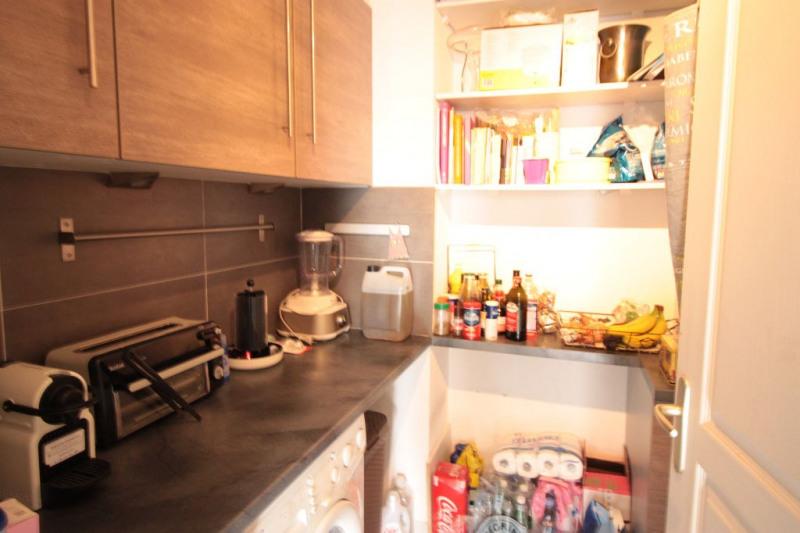Sale apartment Marseille 13ème 215000€ - Picture 5