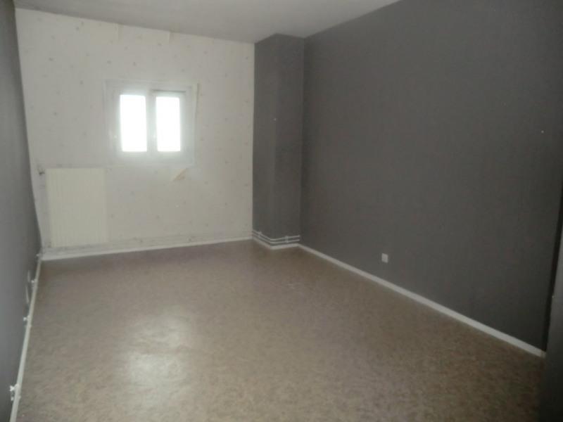Vente appartement Villeneuve d'ascq 125000€ - Photo 6