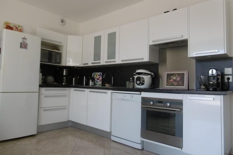 Revenda apartamento Noisy le grand 312000€ - Fotografia 3