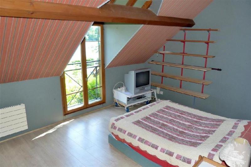 Vente maison / villa Chartrettes 312000€ - Photo 10