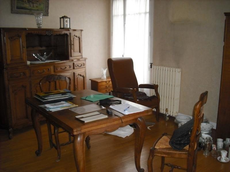 Sale house / villa Brives charensac 250000€ - Picture 2