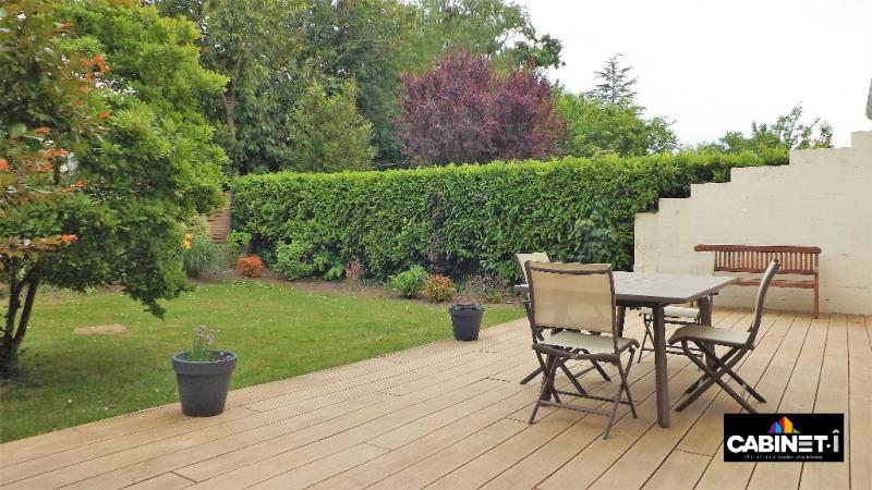 Sale house / villa Orvault 350900€ - Picture 12
