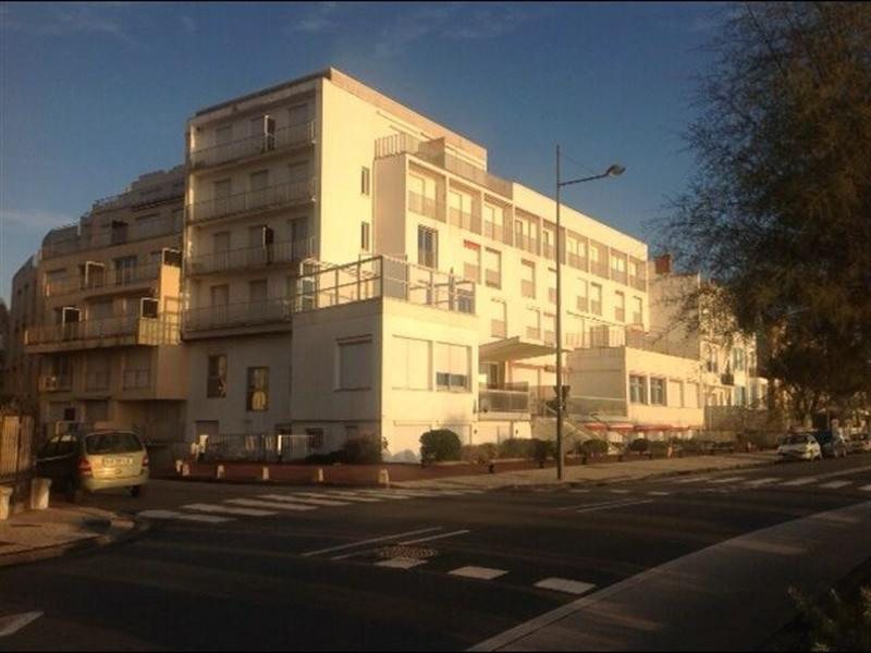 Vacation rental apartment Royan 660€ - Picture 3