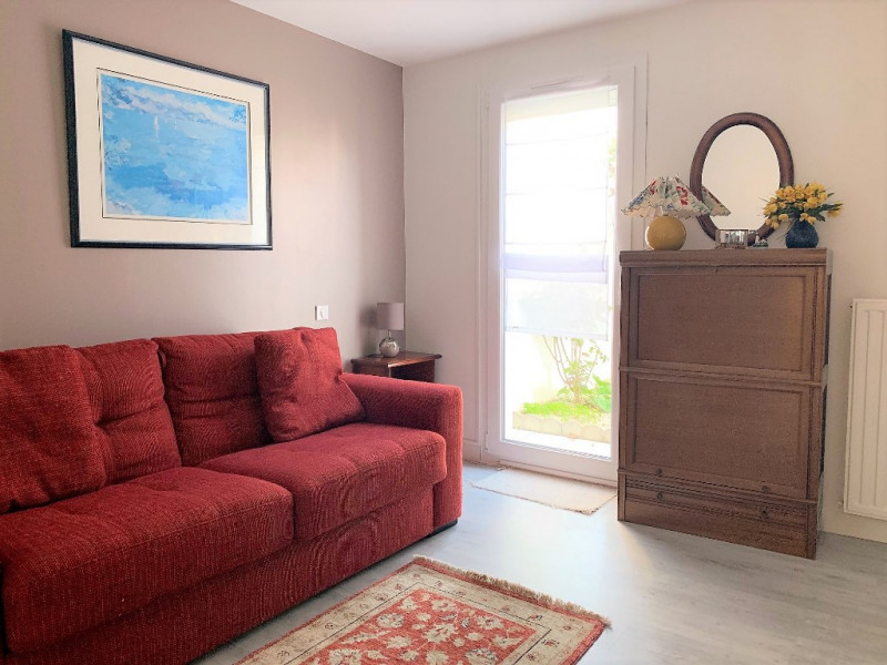 Vente maison / villa Nieul sur mer 329300€ - Photo 9
