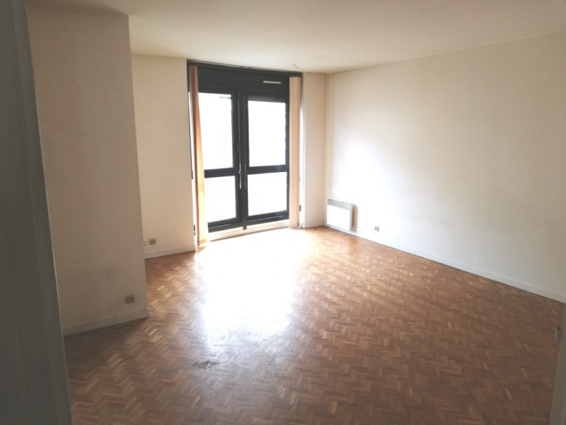 Nation 5 p- 115 m² duplex dernier etage