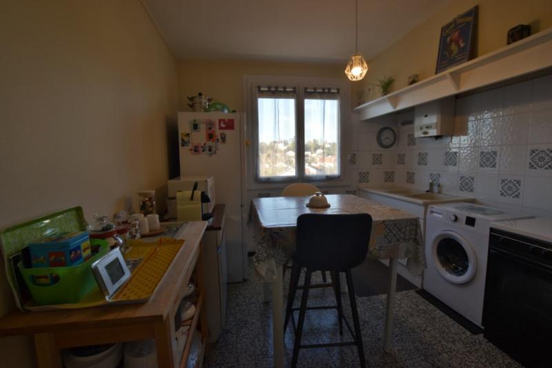 Sale apartment Bizanos 96000€ - Picture 6